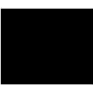 gibraltar crest