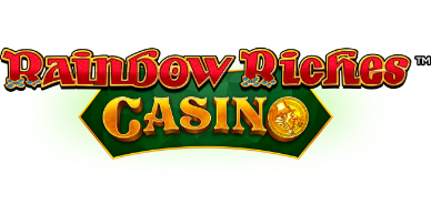 Rainbow Riches Casino